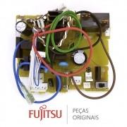 PLACA FONTE EZ-097MHSE-F FUJITSU 9702440220