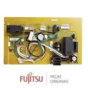 PLACA FONTE INDIC EZ-002SWSE-F FUJITSU ASB12A1 ASB9A1 9704871015