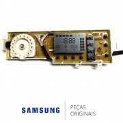 PLACA INTERFACE DISPLAY SAMSUNG WD103U4 WD106UHS DC92-00942A