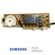 PLACA INTERFACE DISPLAY SAMSUNG WD103U4 WD106UHS DC92-00942E
