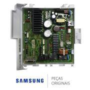 PLACA LAVA E SECA SAMSUNG WD-Q1255V/XAZ MFS-Q1255VH-00