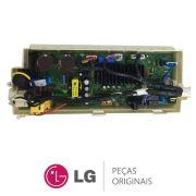 PLACA LAVA E SECA LG WD1485 AGF77084068