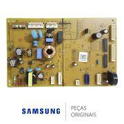 PLACA PCI PRINCIPAL 220V PARA REFRIGERADOR SAMSUNG DA92-00461G