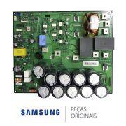 PLACA PRINCIPAL DVM AR CONDICIONADO SAMSUNG DB92-03337A