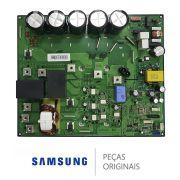 PLACA PRINCIPAL DVM AR CONDICIONADO SAMSUNG DB92-03337B