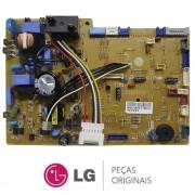 PLACA PRINCIPAL EVAPORADORA LG EBR52847607
