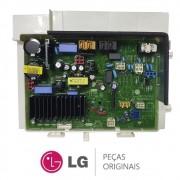 PLACA PRINCIPAL LAVA E SECA LG WD1252RD CSP30060602