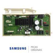 Placa Principal Lavadora Samsung Wf330 Wf331 Dc92-00381g