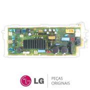 PLACA PRINCIPAL LG 127V WD1410 EBR72927501