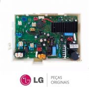 PLACA PRINCIPAL LG WD-13436 EBR38163342
