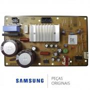 PLACA PRINCIPAL REFRIGERADOR SAMSUNG RH77H90507 DA92-00483C