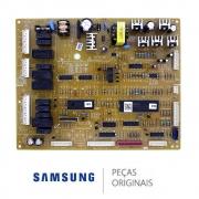 PLACA PRINCIPAL REFRIGERADOR SAMSUNG RS21HK DA41-00726D