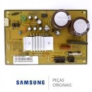 PLACA PRINCIPAL REFRIGERADOR SAMSUNG RT38K5430 DA92-00459Q