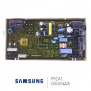 PLACA PRINCIPAL SECADORA SAMSUNG DV12K68 DC92-01851B