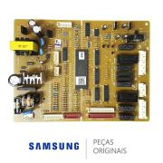 Placa Principal Side By Side Samsung Rs27 Da41-00134g