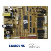 PLACA PRINCIPAL SIDE BY SIDE SAMSUNG RS27 DA41-00134M