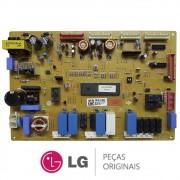 PLACA REFRIGERADOR LG 127V LR-27SPT1 EBR51765502
