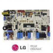 PLACA REFRIGERADOR LG LR-21SDT1A EBR35236115