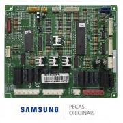 PLACA REFRIGERADOR RF26DEUS1 SAMSUNG DA92-00125B