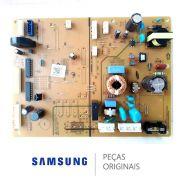 Placa Refrigerador Samsung 127v Rt46h5 Da92-00735h