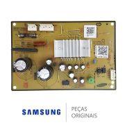 PLACA REFRIGERADOR SAMSUNG 220V - DA92-00459Y
