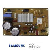 PLACA REFRIGERADOR SAMSUNG RF28HMEDBSR DA92-00483N