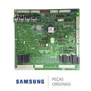 PLACA REFRIGERADOR SAMSUNG RF4287HABP DA92-00233D