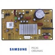 PLACA REFRIGERADOR SAMSUNG RF56K9040SR DA92-00763A