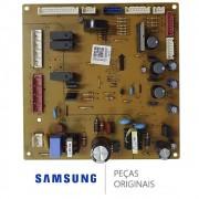 PLACA REFRIGERADOR SAMSUNG RF62HERS1 DA92-00420W