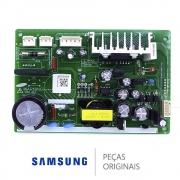 PLACA REFRIGERADOR SAMSUNG RL4353JBASL DA92-00228F