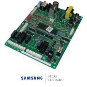 PLACA REFRIGERADOR SAMSUNG RS21DA DA41-00185U