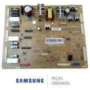 Placa Refrigerador Samsung Rs21hd Da92-00349l