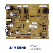 PLACA REFRIGERADOR SAMSUNG RS261 DA41-00669A