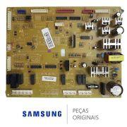 PLACA REFRIGERADOR SAMSUNG RS263TDBP DA41-00670B