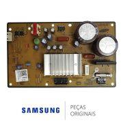 PLACA REFRIGERADOR SAMSUNG RS50N3413S8/AZ DA92-00763G