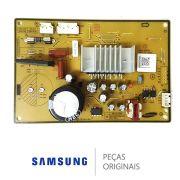 PLACA REFRIGERADOR SAMSUNG RT35FDAJDSL DA92-00459A