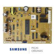 PLACA REFRIGERADOR SAMSUNG RZ80FEPN DA41-00628D