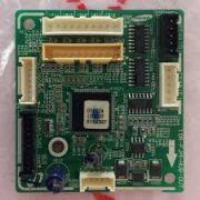 Placa Samsung RJ100F5HXBA DB93-12025A