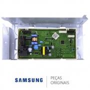 PLACA SECADORA DE ROUPA SAMSUNG DV15K65 DC92-01896C