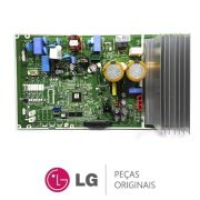Placa Split Lg Inverter Ebr74045809 Eax64407602