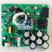 PLACA UNIDADE CONDENSADORA (DVM) PARA AR CONDICIONADO SAMSUNG DB92-02782A