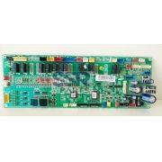 PLACA UNIDADE CONDENSADORA (DVM) PARA AR CONDICIONADO SAMSUNG DB93-09418B
