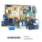PLACA UNIDADE EVAPORADORA AR CONDICIONADO SAMSUNG - DB93-10859A
