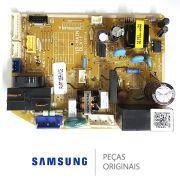PLACA UNIDADE EVAPORADORA  AR CONDICIONADO SAMSUNG - DB93-10859K