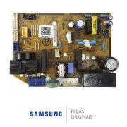 PLACA UNIDADE EVAPORADORA INVERTER AR CONDICIONADO SAMSUNG 9000 e 12000 BTUS - DB93-10859L