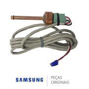 PRESSOSTATO AR CONDICIONADO SAMSUNG DB95-01469W