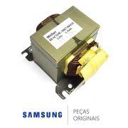 REATOR PARA AR CONDICIONADO SAMSUNG - DB27-00042B