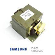 REATOR PARA AR CONDICIONADO SAMSUNG - DB27-00043C