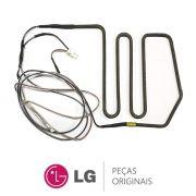 RESISTÊNCIA DE DEGELO REFRIGERADOR LG GC-L217 5300JR1014A