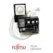 SENSOR DE PRESENCA FJZ-8 FUJITSU - 9317755047